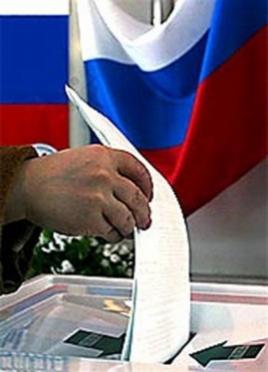 ЦИК Марий Эл определила схему одномандатных округов для проведения выборов депутатов марийского парламента