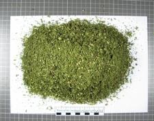 У жителя Волжска изъяли больше килограмма наркотиков