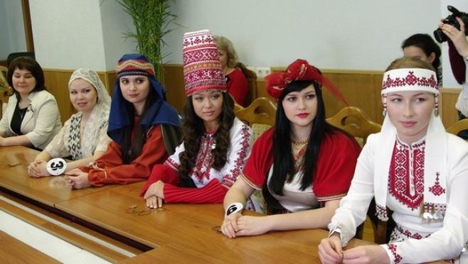 В опорном вузе Марий Эл пройдёт финно-угорский студенческий форум
