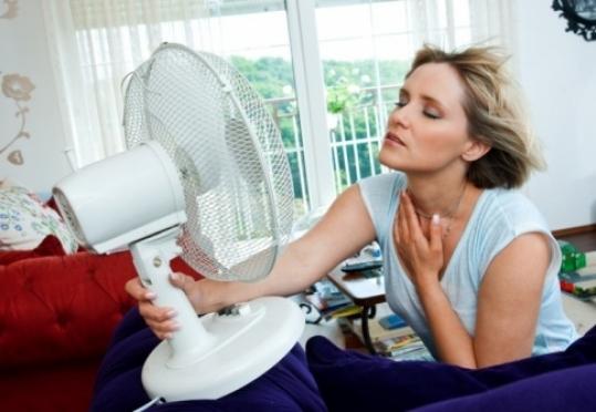Тридцатиградусная жара подкорректировала продолжительность рабочего дня