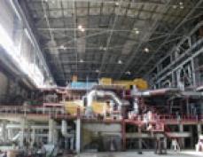 В Марий Эл ожидаются миллионные инвестиции в энергетику