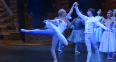 Действующие лица - XX Фестиваль оперного и балетного искусства...