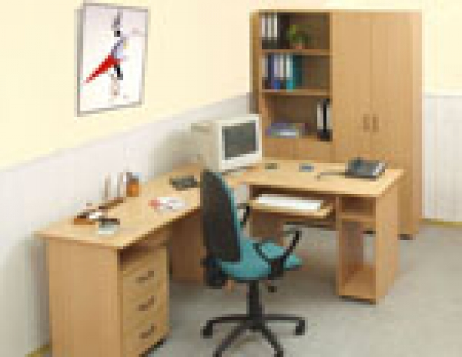В Марий Эл в 2007 году 19 инвестиционных проектов малого бизнеса получили господдержку
