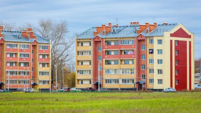 АО «ПМК-5»: в чём преимущество новых домов из газобетона