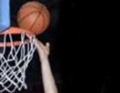 В Марий Эл подходит к концу I этап фестиваля школьного баскетбола
