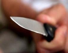 Жительница Марий Эл подозревается в убийстве сожителя