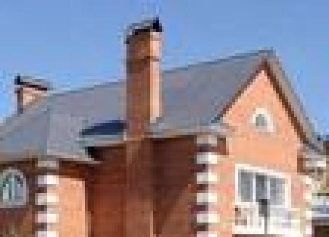 За 20 лет в Марий Эл было приватизировано свыше 125 тысяч квартир