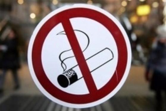 Прокуратура Йошкар-Олы оградила студентов от табачного дыма