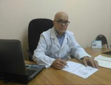 Главный врач СПИД-центра: «Во время эпидемии гриппа есть и заболевшие, и выздоровевшие, статистика по ВИЧ с каждым годом будет ухудшаться»