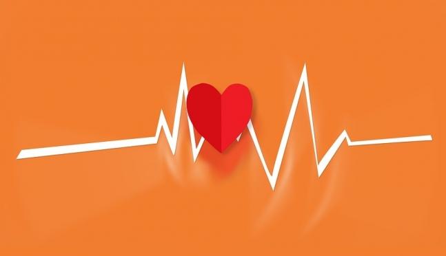 Симптомы, при которых обязательно нужно обратиться к кардиологу
