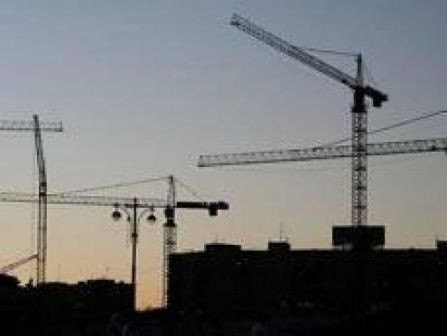 За месяц, в среднем, житель Марий Эл обзавелся 5 сантиметрами жилой площади