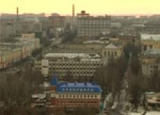 Минэкономики Марий Эл мониторит порядка 50-ти инвестиционных проектов, планируемых к реализации в 2008-2011 гг.