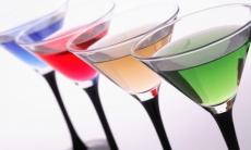 Россия не попала в тройку лидеров по потреблению спиртного