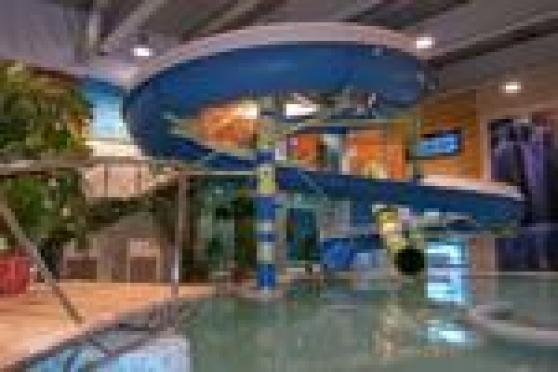 В Йошкар-Оле построят аквапарк, зоопарк и новый планетарий