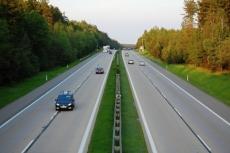Федеральные трассы обещают реконструировать к 2018 году