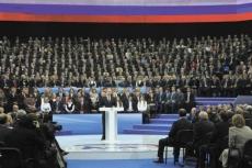 Россия не вошла в десятку самых инновационных стран мира
