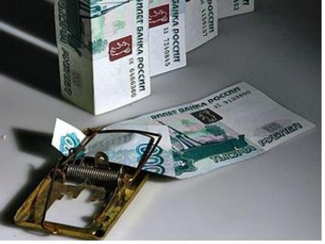 Арест автомобилей вынудил жительниц Йошкар-Олы рассчитаться с долгами
