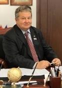 Глава «Маригражднстроя» дисквалифицирован за невыплату зарплат сотрудникам