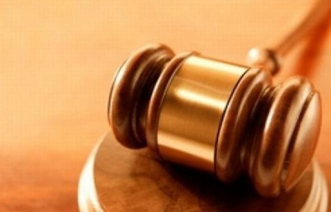 Женщина-участковый из Йошкар-Олы отправится под суд