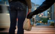 В Йошкар-Оле две женщины стали «жертвами» дерзких грабителей