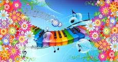 Марийские артисты и музыканты могут попробовать свои силы в фестивале-конкурсе «Музыка Земли»