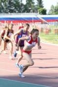 Атлеты Марий Эл завоевали 8 призовых мест