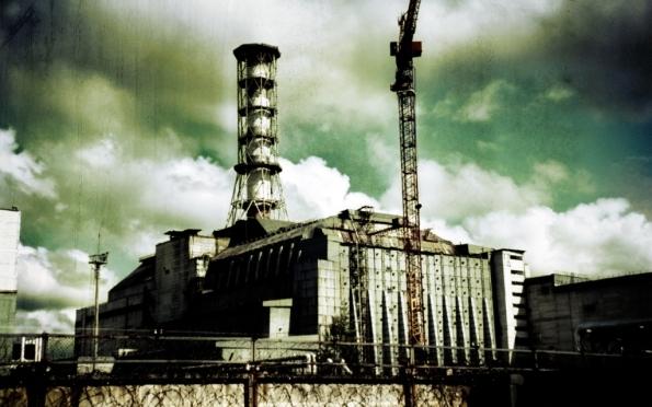 В Марий Эл вспоминают жертв радиационных аварий и катастроф