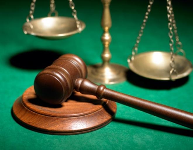 Верховный суд Марий Эл, отменив условный срок, посадил на 2 года виновника смертельного ДТП