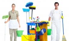 Разнорабочий и уборщица — возглавили рейтинг наиболее востребованных профессий в Марий Эл