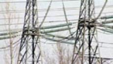 Энергетики Марий Эл продолжают устранять последствия воскресного урагана