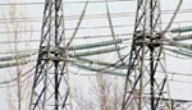 Энергетики Марий Эл в новогодние праздники отработали без сбоев