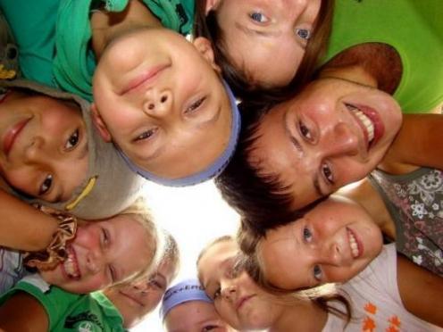 На летний отдых детей в Марий Эл потратили 226 миллионов рублей