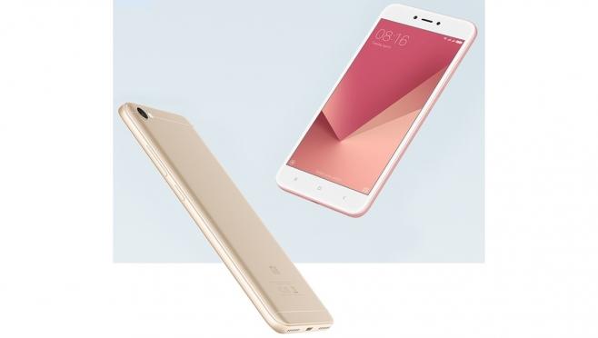 Два смартфона по цене одного, «умные» датчики и другие подарки для любимых