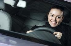 С сегодняшнего дня автомобилисты Марий Эл могут ездить без доверенности