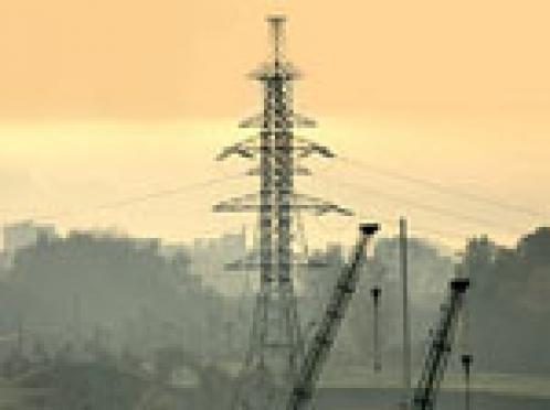 Жители Марий Эл потеряли одного поставщика электроэнергии