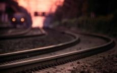 Детская шалость могла стать причиной ЧП на железной дороге в Марий Эл