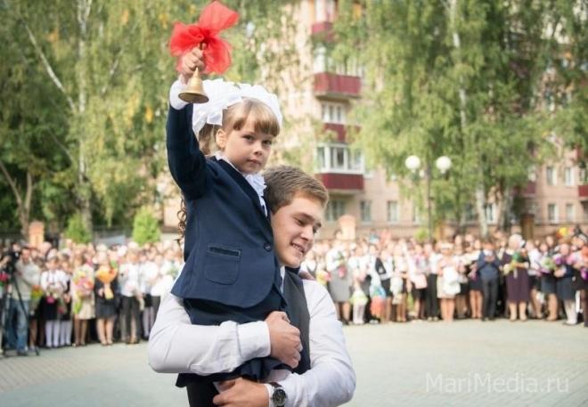Сайт Marimedia.ru принимает на конкурс фотографии с 1 сентября