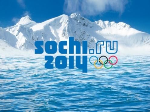 Сегодня в Сочи стартуют XXII зимние Олимпийские игры