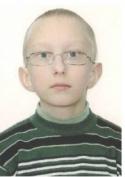 Полицейские разыскали пропавшего 12-летнего Данила Шалаева