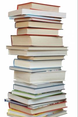 Библионочь—2017 в библиотеке им. В.Х.Колумба постер