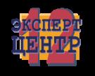 ЭкспертЦентр-12