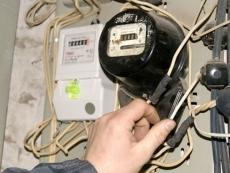 С 1 июля в Марий Эл могут ввести социальные нормы потребления электроэнергии