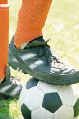 Первенство Республики Марий Эл по футболу среди юношей 2002-2003 г.р. постер