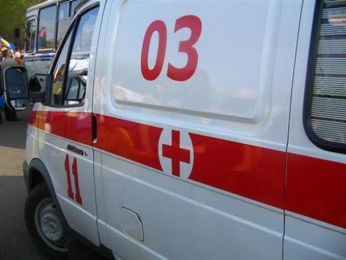 В Марий Эл вспыхнула детская коляска с трехмесячной девочкой