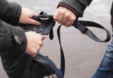 Две йошкаролинки стали жертвами грабителей