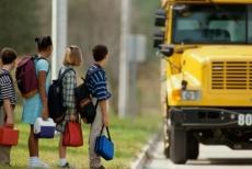 Йошкар-олинские студенты и школьники остались без проездных билетов
