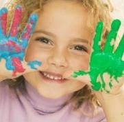 Частные школы и детские сады Марий Эл будут частично профинансированы