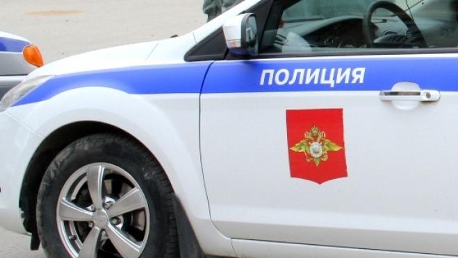 Пропавший 13-летний подросток найден в Йошкар-Оле