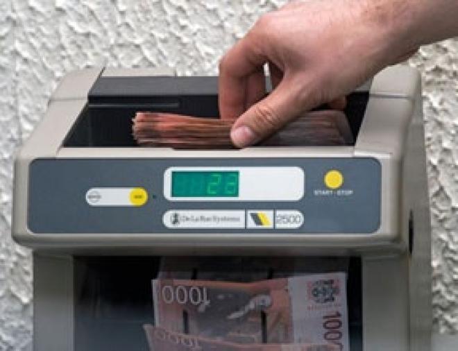 Брать кредит стоит только в проверенных организациях