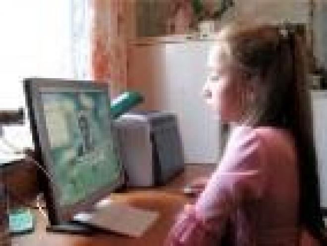 В Марий Эл открывается специализированное учебное учреждение для детей с ограниченными возможностями здоровья